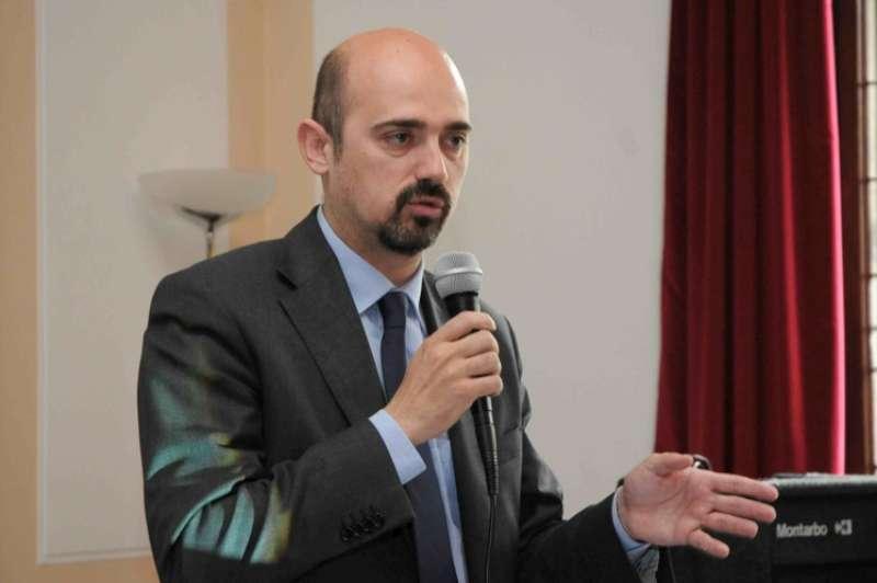 PESCA:ALTO ADRIATICO, LUNEDI' VERTICE 3 REGIONI A CHIOGGIA