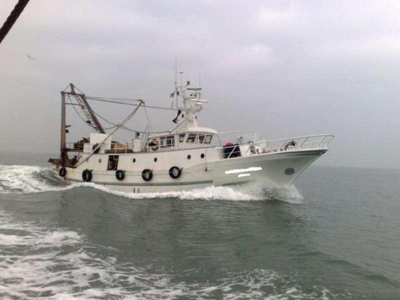 pesca-veneto-all-mse-di-rimini-dal-19-al-22-febbraio