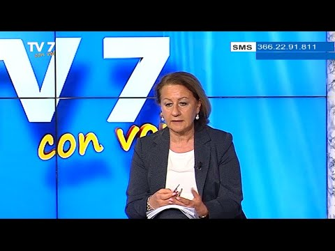 piano-vaccinale-in-veneto-tv7-con-voi-09-04-21