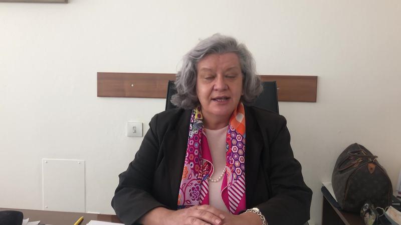 PORDENONE: BILANCIO COMUNALE, UTILE A 2,9 MILIONI