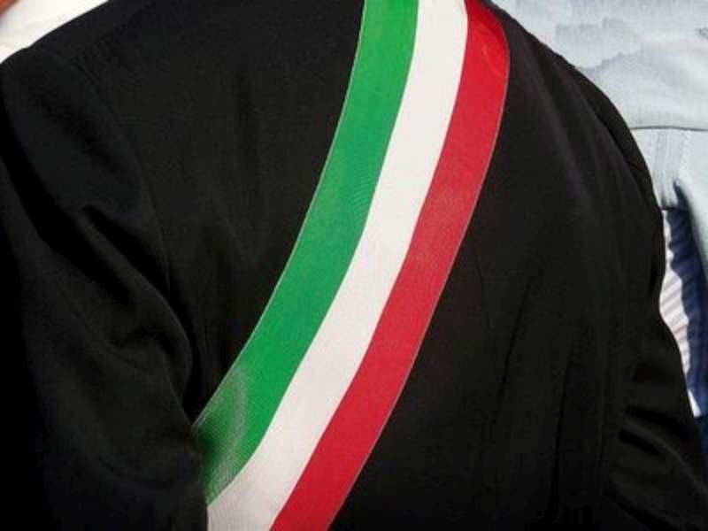 PRESIDENTE PROV.BELLUNO: CALDEROLI VUOLE ANTICIPARE FEDERALISMO