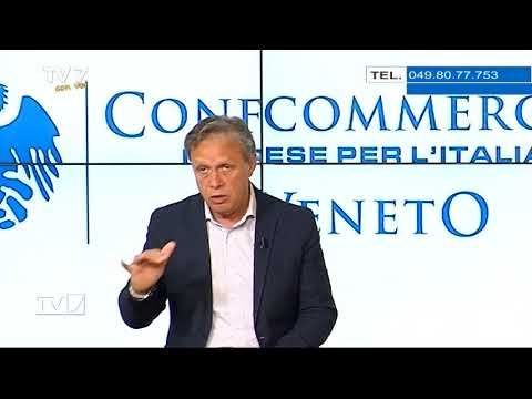 problematica-del-commercio-tv7-con-voi-28-04-21