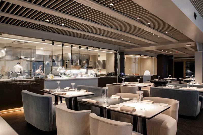 programmare-le-riaperture-di-bar-e-ristoranti