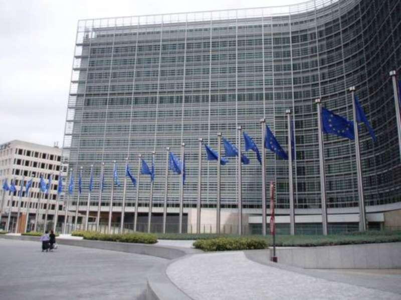 REGIONE: VENETO, COMMISSIONE INCONTRA CAPO SEDE BRUXELLES