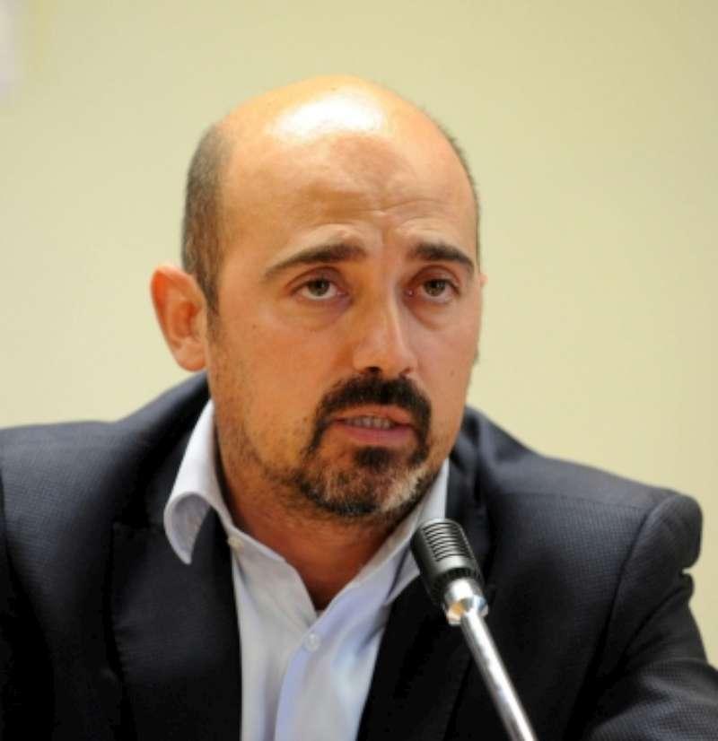 REGIONI:VENETO;PESCHE GRATIS IN PIAZZA PER SOLLECITARE UE