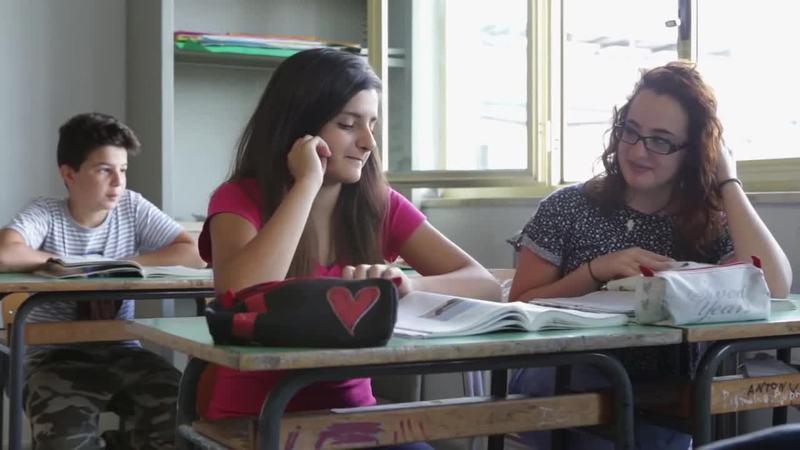 ROVIGO: I RAGAZZI CHIEDONO DI TORNARE IN CLASSE
