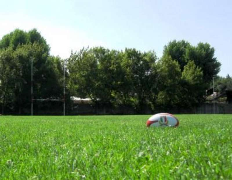 RUGBY: U20; DA MERCOLEDI' I PRIMI VERDETTI