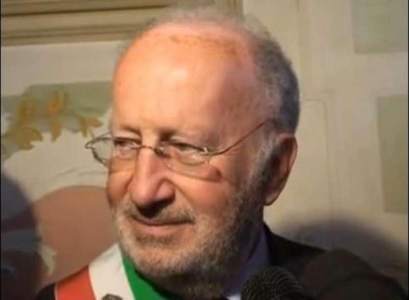 SALVAGUARDIA VENEZIA: ORSONI, MOSE ESEMPIO CAPACITA' LAVORI