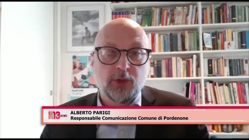 SCUOLA: LEZIONI SOSPESE PER PAUSA PASQUA