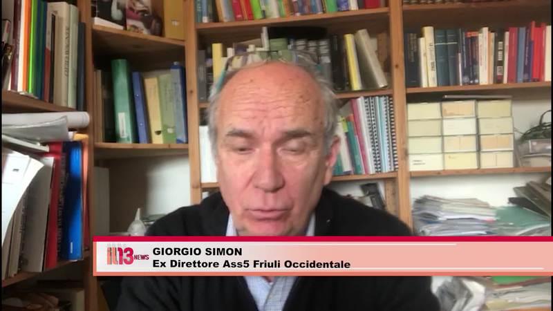 SCUOLA: PRIORITà, RIDICOLO BALLETTO DI CIFRE
