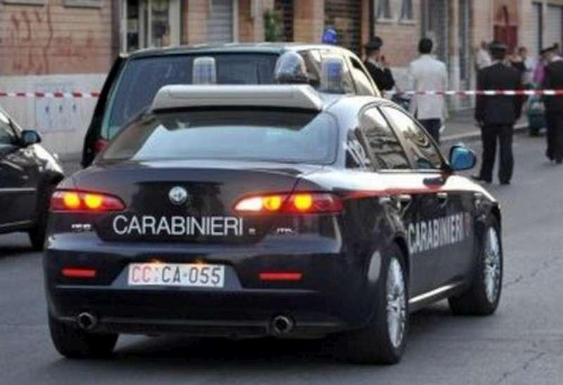 sicurezza-per-furto-aggravato-arrestato-moldavo-da-cc-abano-padova