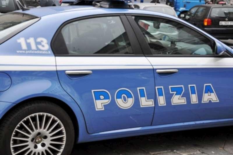 stalking-arrestata-donna-a-padova-molestava-benzinaio