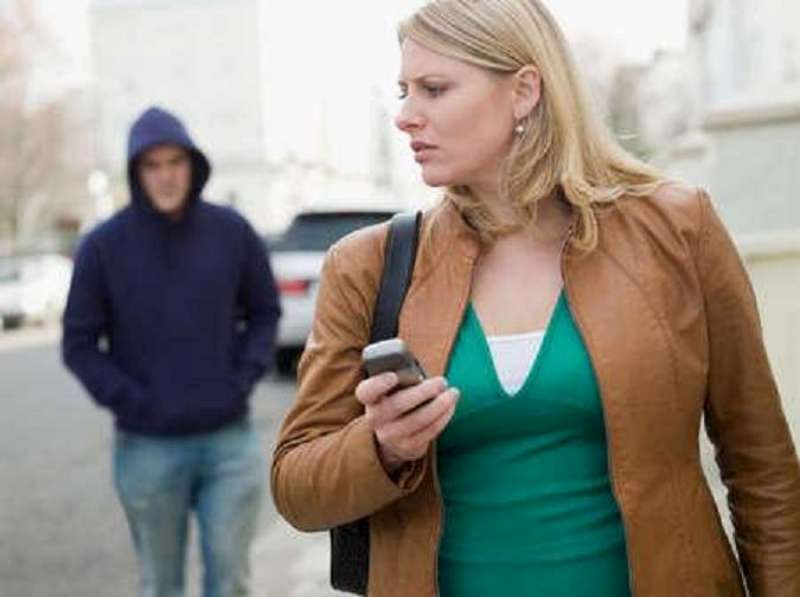 stalking-calabrese-arrestato-a-verona-da-squadra-mobile