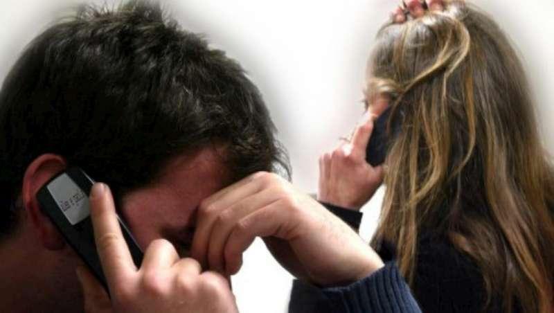 stalking-perseguita-ex-moglie-arrestato-50enne-padovano