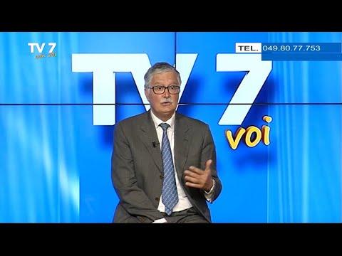 torniamo-alle-terme-tv7-con-voi-21-04-21