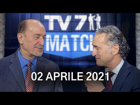 tv7-match-del-02-04-2021-francisco-franco-covid