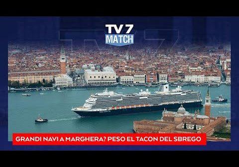 un-nuovo-porto-per-venezia