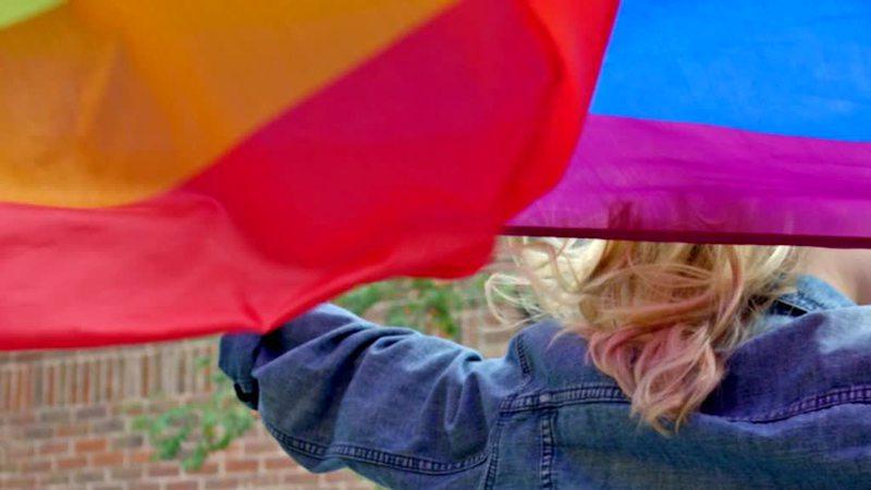 17-maggio-tutti-uniti-contro-l-odio-di-genere