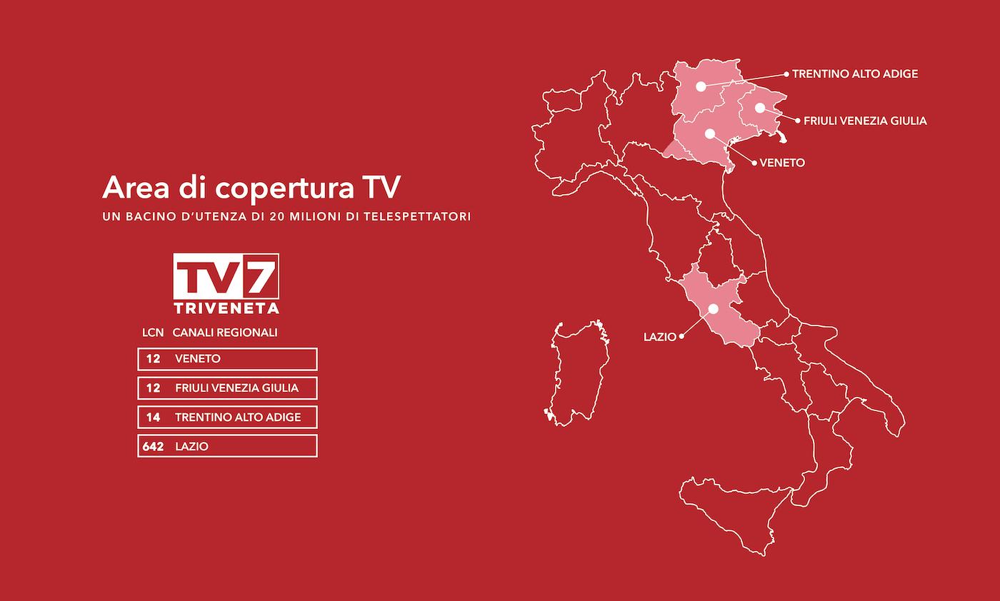 Area-Copertura-tv7-Triveneta