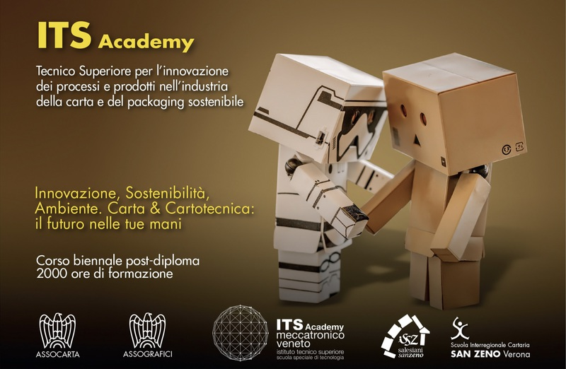 approvato-patto-d-intesa-tra-veneto-e-its-academy