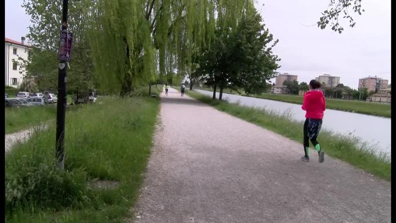 argini-accessibili-passerella-allo-scaricatore