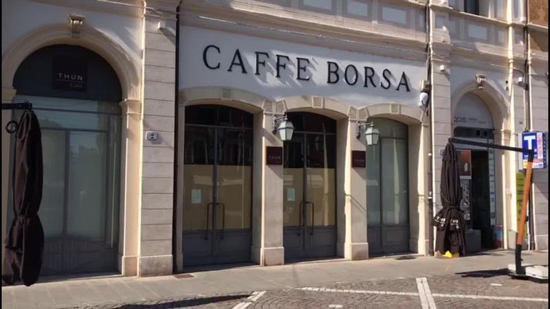 BAR BORSA, LA GESTIONE PASSA ALLA BORSARI DI BADIA