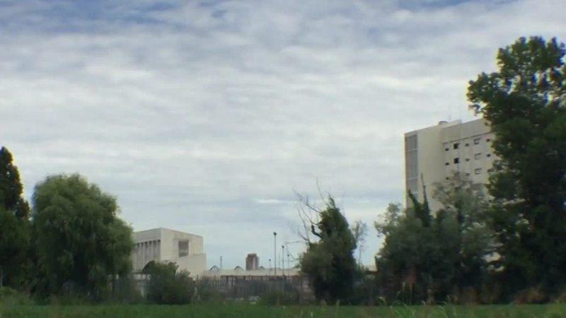 covid-in-carcere-3-casi-a-padova-in-guarigione