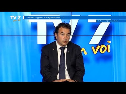 danni-ingenti-all-agricoltura-tv7-con-voi-10-05-2