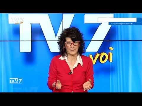 DDL ZAN E LA QUESTIONE CASE DI RIPOSO