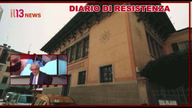 diario-di-resistenza