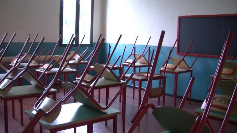 docenti-in-sciopero-contro-le-prove-invalsi