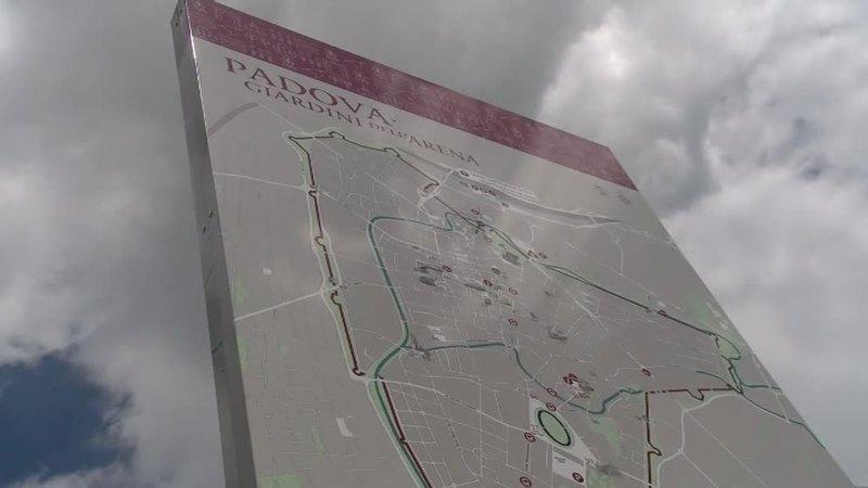 ecco-la-nuova-mappa-turistica-di-padova