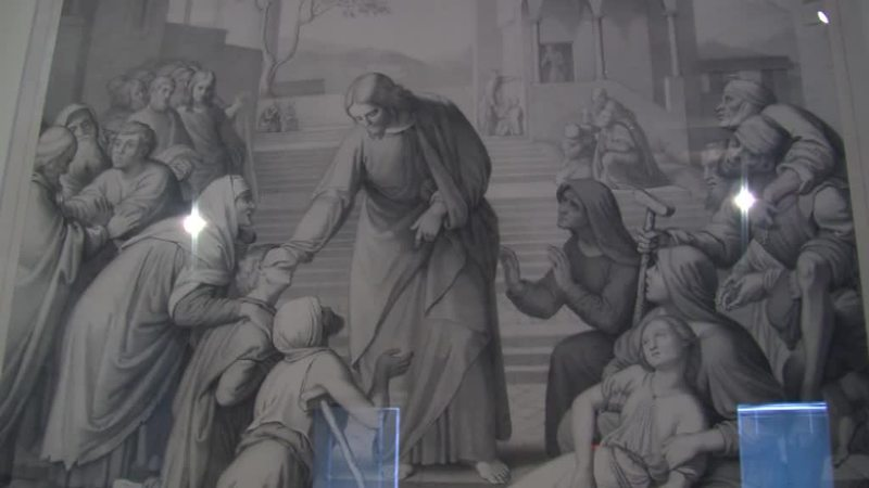 fanolicanova-cittadella-riunisce-i-due-maestri