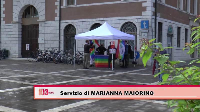 giornata-mondiale-contro-l-omofobia