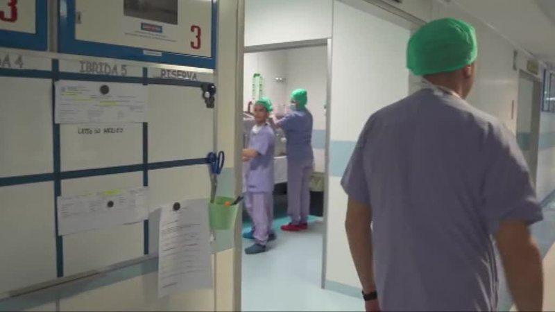 i-padovani-non-hanno-dubbi-infermieri-da-onorare