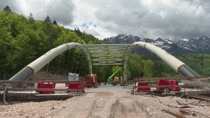 infrastrutture-la-riduzione-del-livello-del-lago