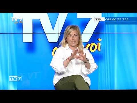 l-alpe-cimbra-ti-aspetta-tv7-con-voi-03-05-21