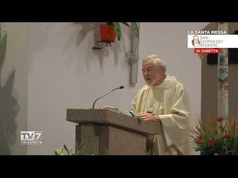 la-santa-messa-di-san-leopoldo-11-05-2021