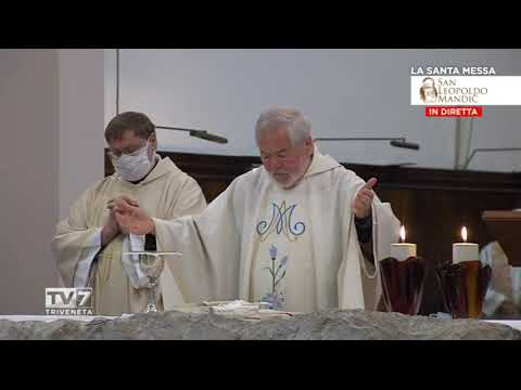 la-santa-messa-di-san-leopoldo-13-05-2021