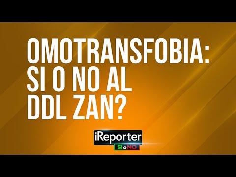 omotransfobia-si-o-no-al-ddl-zan