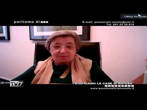parliamo-di-fnp-cisl-del-08-05-2021