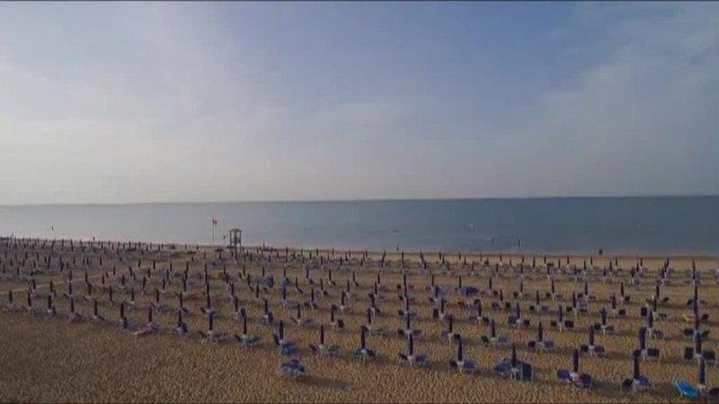 per-il-veneto-un-2021-con-nove-spiagge-bandiera-blu