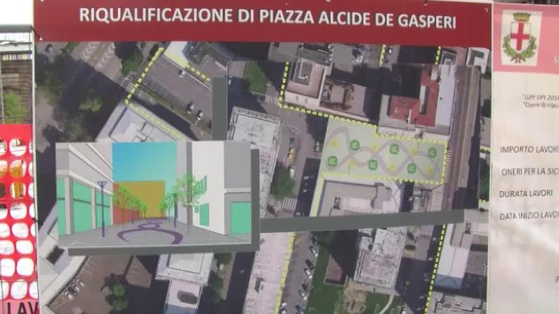 piazza-de-gasperi-splendido-progetto-anti-degrado