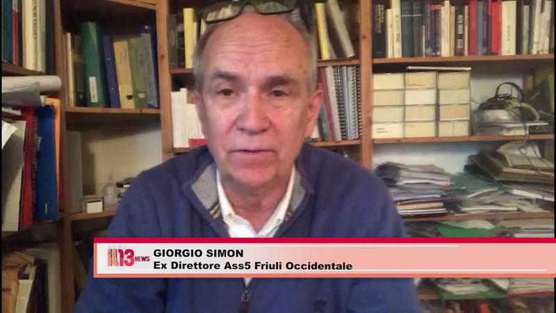 RSA, INGRESSO CONSENTITO A POSSESSORI GREEN PASS