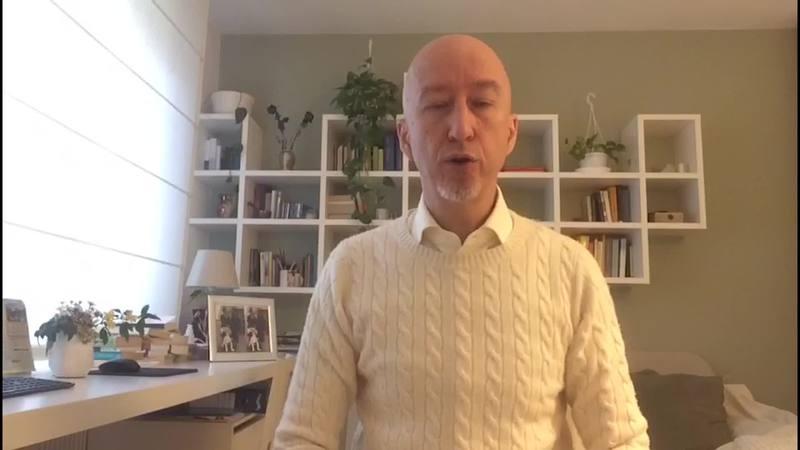 SCUOLA:SERVE ATTENZIONE A GIOVANI IN DAD
