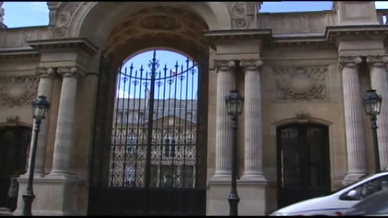 TERRORISMO: PM, PER BERGAMIN 2 ANNI IN PIù