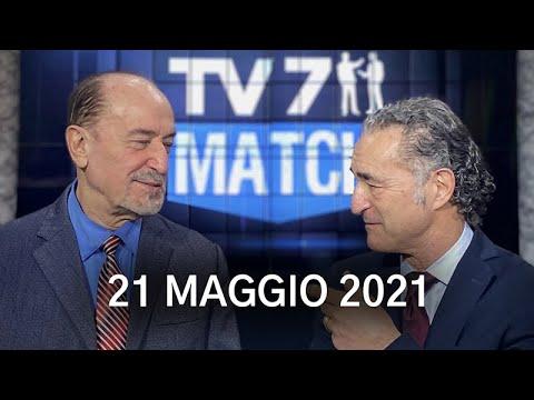 tv7-match-puntata-del-21-05-21