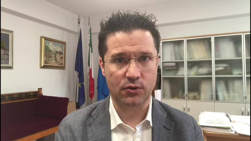 VALVASONE-ARZENE: FOCOLAIO COVID NELLE SCUOLE