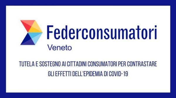 Federconsumatori-Veneto