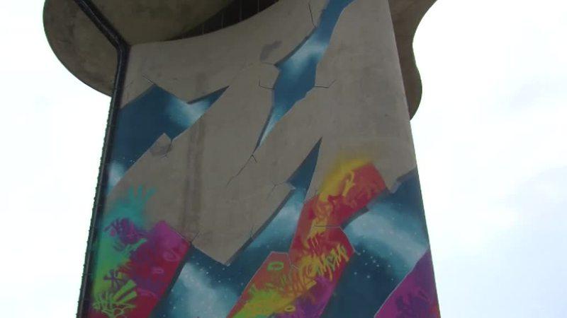 a-padova-il-murale-piu-grande-d-italia